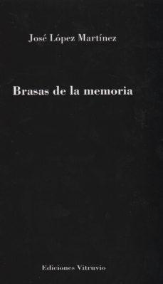 Relaismarechiaro.it Brasas De La Memoria Image
