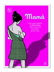 Descargar ebook kostenlos englisch MAMA (CATALA) 9788494294730 in Spanish