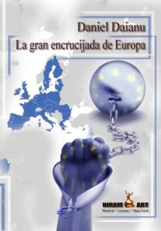 Enmarchaporlobasico.es La Gran Encrucijada De Europa Image
