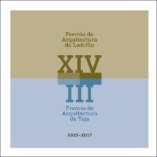 Costosdelaimpunidad.mx Xiv Premio Arquitectura De Ladrillo - Iii Arquitectura De Teja Image
