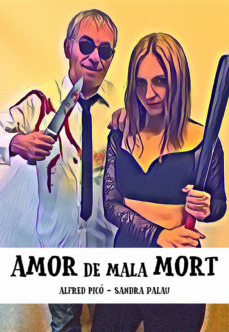 Officinefritz.it Amor De Mala Mort Image
