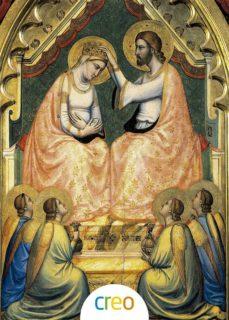 Mrnice.mx Cuaderno Giotto 2 Image