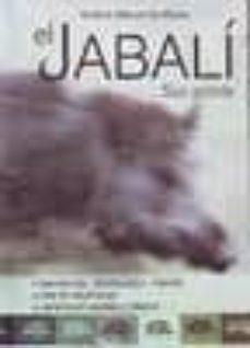 Garumclubgourmet.es El Jabali: Sus Scrofa Image