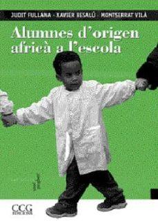 Bressoamisuradi.it Alumnes D Origen Africa A L Escola Image