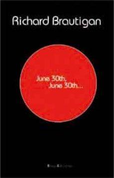 Followusmedia.es June 30 Th, June 30 Th... Image