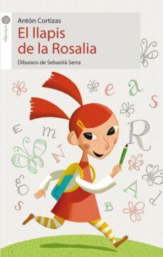 Chapultepecuno.mx El Llapis De La Rosalia Image