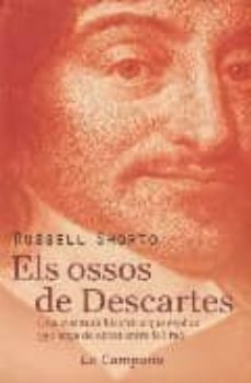 Viamistica.es Els Ossos De Descartes Image