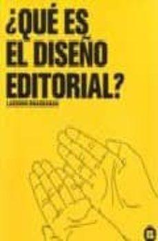 Concursopiedraspreciosas.es ¿ Que Es El Diseño Editorial ? Image