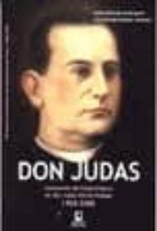 Inmaswan.es Don Judas Centenario Del Fallecimiento De Don Judas Davila Hidalg O 1908-08 Image