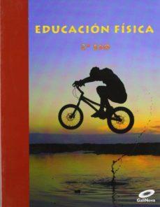 Canapacampana.it Educación Física 2º Eso Image