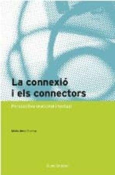 Upgrade6a.es La Connexio I Els Connectors Perspectiva Oracional I Textual Image
