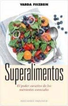superalimentos-varda fiszbein-9788497779630