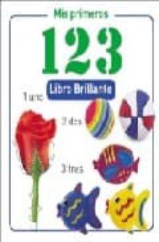 Bressoamisuradi.it Libro Brillante 123 Image