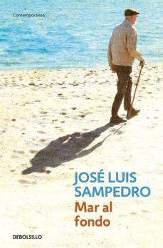 Javiercoterillo.es Mar Al Fondo Image