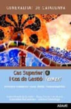 Permacultivo.es Cos Superior I Cos De Gestio De La Generalitat De Catalunya: Tema Ri 6 Image