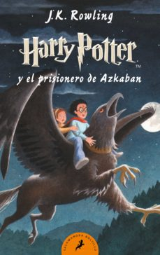 Harry Potter - serie completa 9788498383430