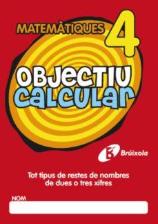 Permacultivo.es Objectiu Calcular,4 Image