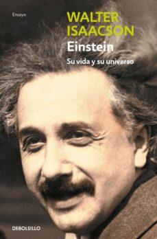 Inmaswan.es Einstein Image