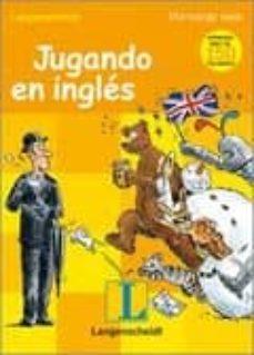 Bressoamisuradi.it Jugando En Ingles Orange Image