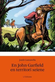 Inmaswan.es En John Garfield En Territori Xeienne Image