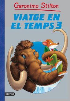 Valentifaineros20015.es Viatge En El Temps 3 Image