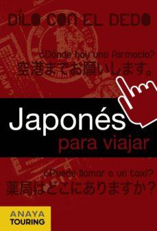 Inmaswan.es Japones Para Viajar Image