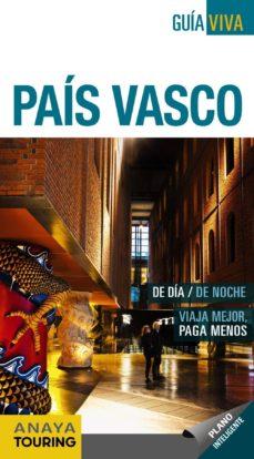Trailab.it Pais Vasco 2013 (Guia Viva) Image