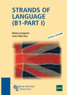 Descargar gratis j2ee ebook STRANDS OF LANGUAGE (B1 - PART I )