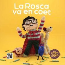 Padella.mx La Rosca Va En Coet Image