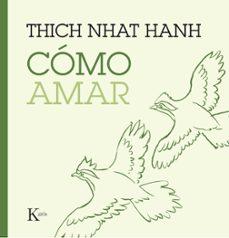 Inmaswan.es Como Amar Image