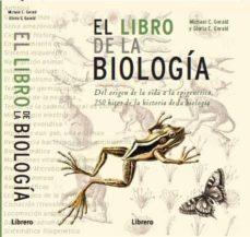 el libro de la biologia-9789089986030