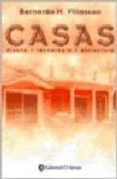 Permacultivo.es Casas-diseño-tecnologia-estructura Image
