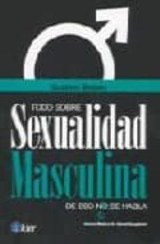 Geekmag.es Todo Sobre Sexualidad Masculina: De Eso Si Se Habla Image