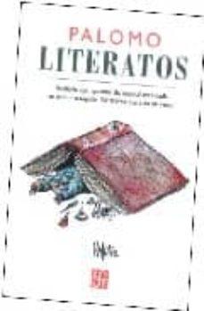 Titantitan.mx Literatos: Bestiario Con Apuntes Del Natural Recamado En Perlas E Scogidas Del Acervo Literario Universal Image