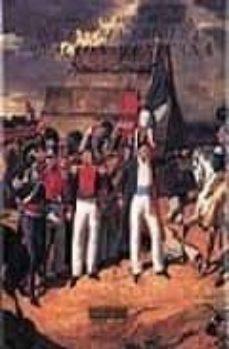 Inmaswan.es Los Pinceles De La Historia: La Arqueologia Del Regimen Image