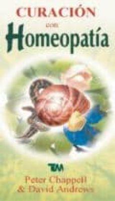 Geekmag.es Curacion Con Homeopatia Image