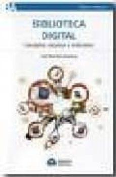 Debatecd.mx Biblioteca Digital: Concepto, Recursos Y Estandares Image