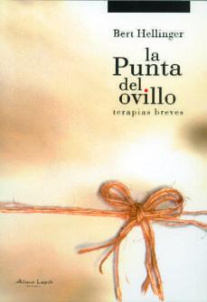 Encuentroelemadrid.es La Punta Del Ovillo. Terapias Breves Image