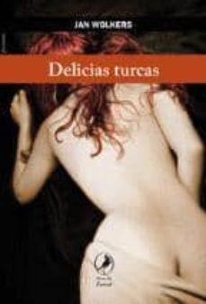 Alienazioneparentale.it Delicias Turcas Image