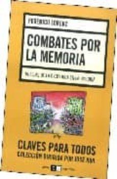 Trailab.it Combates Por La Memoria: Huellas De La Dictadura En La Historia Image