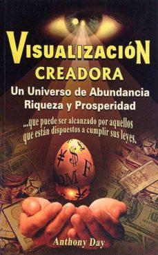 Trailab.it Visualización Creadora Image