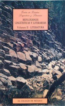 Viamistica.es Reflexiones Lingüísticas Y Literarias Image