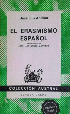 Upgrade6a.es El Erasmismo Español Image