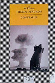 Eldeportedealbacete.es Contraluz Image