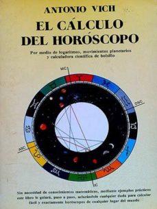 Chapultepecuno.mx El Cálculo Del Horóscopo Image