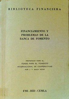 Que es la banca pdf