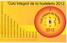 Valentifaineros20015.es Guia Integral De Hosteleria 2012 Image