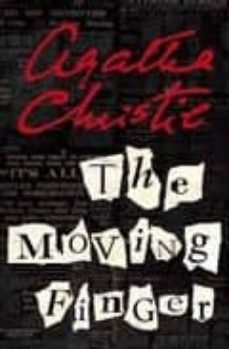 the moving finger-agatha christie-9780007120840