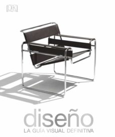 diseño: la historia visual definitiva-9780241281840