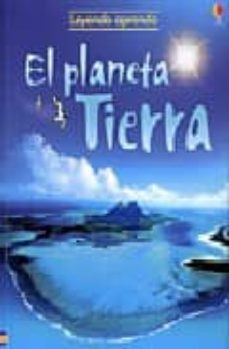 Vinisenzatrucco.it El Planeta Tierra Image